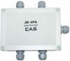 Соединительный короб CAS JB-4PA