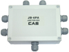 Соединительный короб CAS JB-6PA