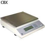Лабораторные весы CAS серии CBL