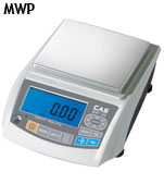 Лабораторные весы CAS серии MWP